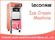 FOSHAN LECON KANGTIAN ELECTRICAL CO., LTD.