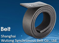 Shanghai Wutong Synchronous Belt Co., Ltd.