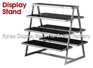 Fyree Display Rack Hardware Factory