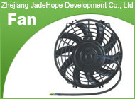 Zhejiang JadeHope Development Co., Ltd.