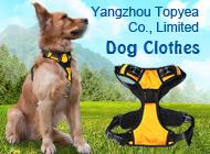 Yangzhou Topyea Co., Limited