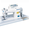 Sewing Machine - Ningbo Mitsuyin Machinery Co., Ltd.