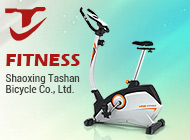 Shaoxing Tashan Bicycle Co., Ltd.
