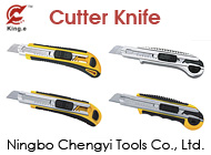 Ningbo Chengyi Tools Co., Ltd.