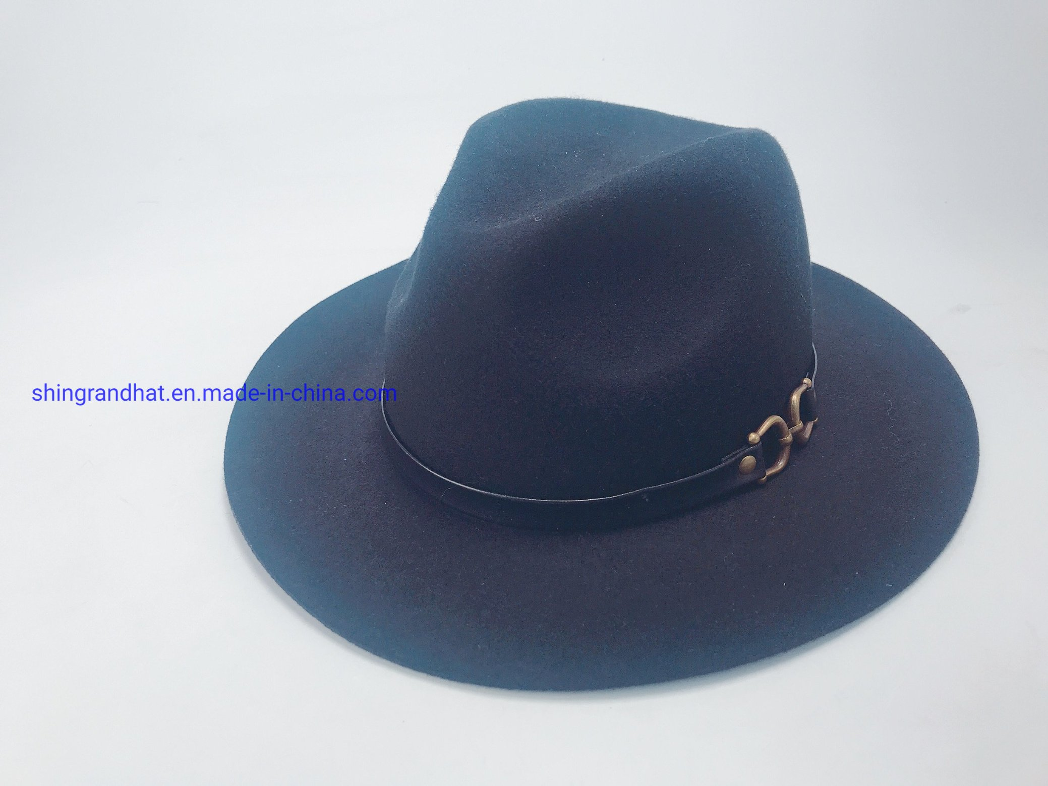 Shingrand Hats Manufacturer Co., Ltd.