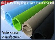 Zhejiang Deqing JinQian New Material Co., Ltd.
