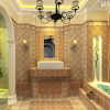 Tile - Guangzhou Choihop Trading Co., Ltd.