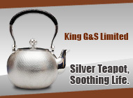 King G&S Limited