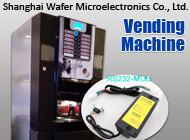 Shanghai Wafer Microelectronics Co., Ltd.