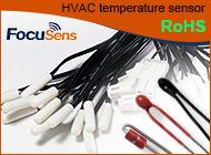 Focus Sensing and Control Technology Co., Ltd.