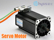 Ningbo Physis Technology Co., Ltd.