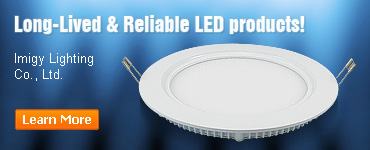 Imigy Lighting Co., Ltd.
