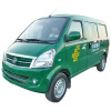 Mini Van - Shaanxi Tongjia Automobile Co., Ltd.