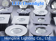 Honglink Lighting Co., Ltd.