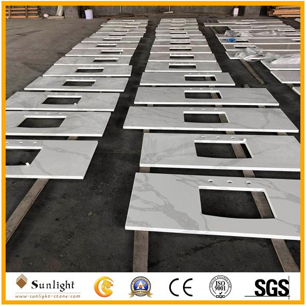 Xiamen Sunlight Stone lmport & Export Co., Ltd.