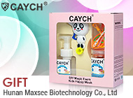 Hunan Maxsee Biotechnology Co., Ltd