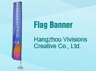 Hangzhou Vivisions Creative Co., Ltd.