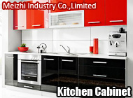 Meizhi Industry Co.,Limited