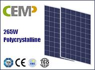 JIANG SU CEMP ENERGY GROUP CO., LTD.