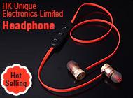 HK Unique Electronics Limited