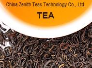 China Zenith Teas Technology Co., Ltd.