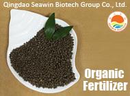 Qingdao Seawin Biotech Group Co., Ltd.