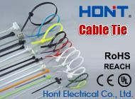 Hont Electrical Co., Ltd.