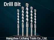 Hangzhou Lichang Tools Co., Ltd.