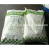 Citric Acid - Jiali International Corp.