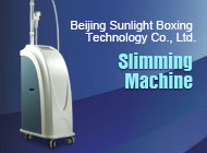 Beijing Sunlight Boxing Technology Co., Ltd.