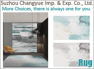 Suzhou Changyue Imp. & Exp. Co., Ltd.