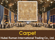 Hubei Ruman International Trading Co., Ltd.