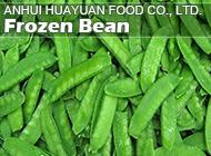 ANHUI HUAYUAN FOOD CO., LTD.