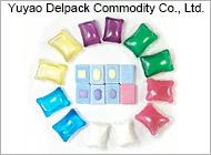 Yuyao Delpack Commodity Co., Ltd.