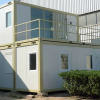 Prefab House - Housespace Prefab Co., Ltd.