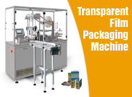 Ruian Honghui Machinery Co., Ltd.