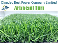 Qingdao Best Power Company Limited