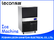 FOSHAN LECON KANGTIAN ELECTRICAL CO., LTD.