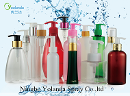 Ningbo Yolanda Spray Co., Ltd.