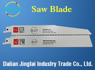 Dalian Jingtai Industry Trade Co., Ltd.