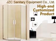JZC Sanitary Equipment Co., Ltd.