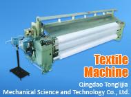 Qingdao Tonglijia Mechanical Science and Technology Co., Ltd.