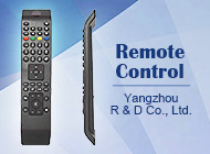 Yangzhou R & D Co., Ltd.
