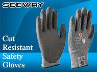 Zhejiang Seeway Protection Technology Co., Ltd.