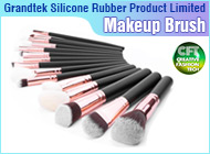 Grandtek Silicone Rubber Product Limited