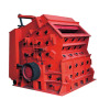 Mineral Machinery