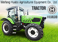 Weifang Huabo Agricultural Equipment Co., Ltd.