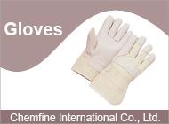 Chemfine International Co., Ltd.