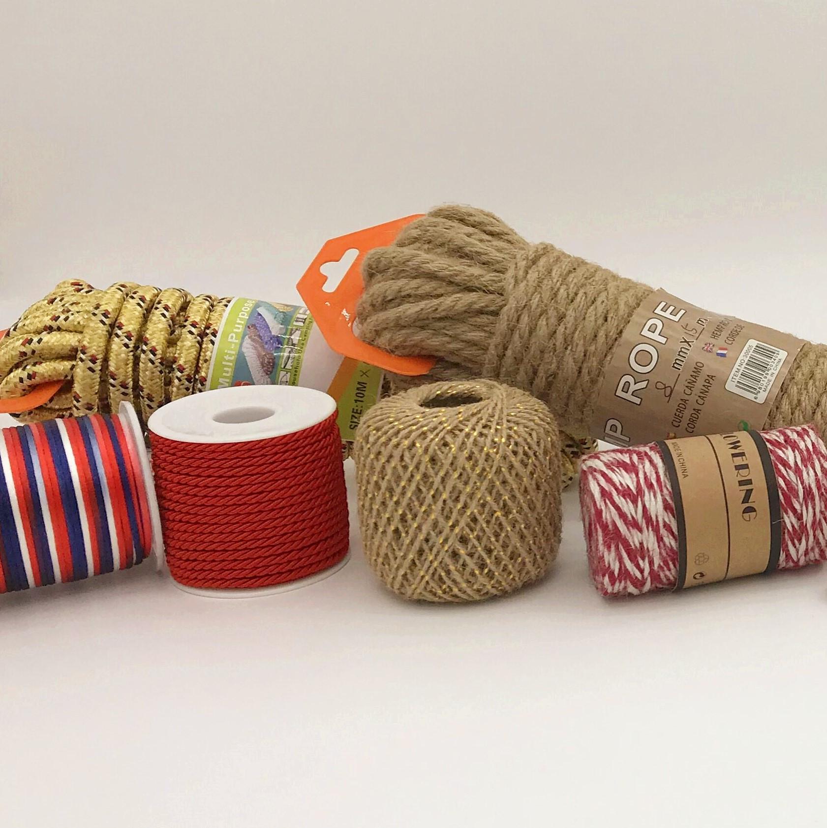 Ningbo Flowering Crafts Co., Ltd.