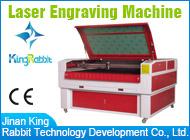 Jinan King Rabbit Technology Development Co., Ltd.